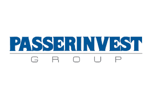 PASSERINVEST Group
